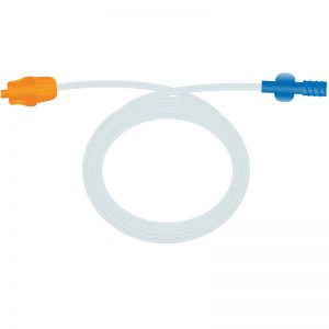 anesthesia accessories and compotent